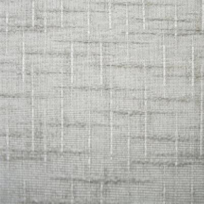 Жалюзи вертикальные QUEBEK цвет серый (127мм)