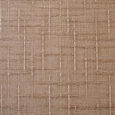 Жалюзи вертикальные QUEBEK цвет клен коричневый (127мм)