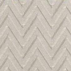 Жалюзи вертикальные MORAN цвет бежевый 202 (127мм)