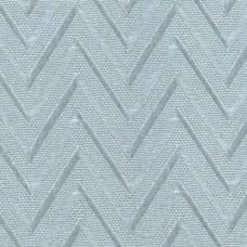 Жалюзи вертикальные MORAN цвет бирюза 203 (127мм)