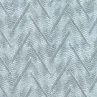 Жалюзи вертикальные MORAN цвет бирюза (127мм)
