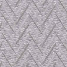 Жалюзи вертикальные MORAN цвет светло-серый 204 (127мм)