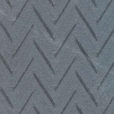 Жалюзи вертикальные MORAN цвет темно-зеленый 206 (127мм)