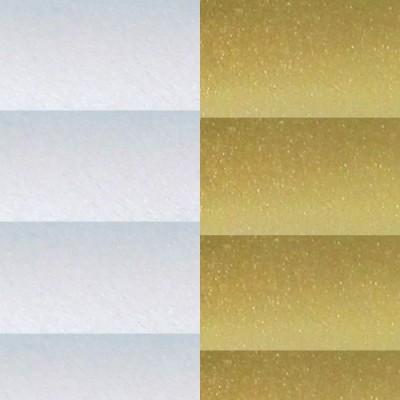 Горизонтальные жалюзи алюминиевые