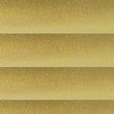 Жалюзи горизонтальные 25 мм алюминиевые  цвет бронза 210