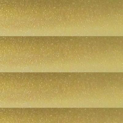 Жалюзи горизонтальные алюминиевые цвет бронза 210