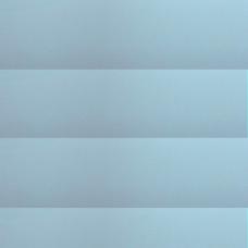 Жалюзи горизонтальные 25 мм алюминиевые цвет серо-голубой светлый 173