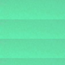 Жалюзи горизонтальные 25 мм алюминиевые цвет зеленый с напылением 7161