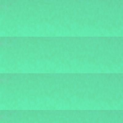 Жалюзи горизонтальные алюминиевые цвет зеленый с напылением 7161