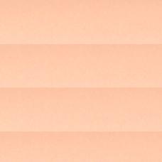 Жалюзи горизонтальные 25 мм алюминиевые цвет светло-розовый с напылением 205-p