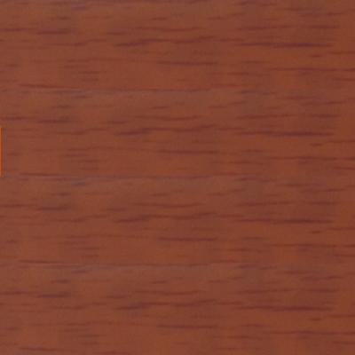 Купить горизонтальные жалюзи в Бердичеве