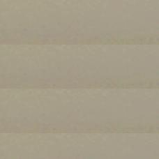 Жалюзи горизонтальные 25 мм алюминиевые цвет светло-коричневый 3