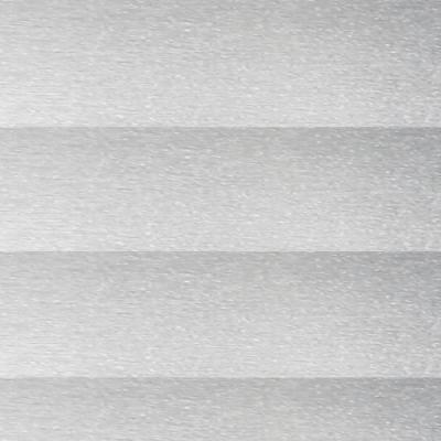 Жалюзи алюминиевые горизонтальные