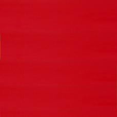 Жалюзи горизонтальные 25 мм алюминиевые цвет красный 475