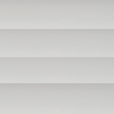 Жалюзи горизонтальные 25 мм алюминиевые цвет серый 511