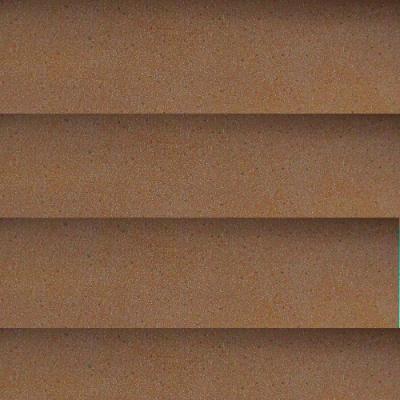 Купить горизонтальные жалюзи в Бахмуте