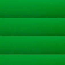 Жалюзи горизонтальные 25 мм алюминиевые цвет салатный 705