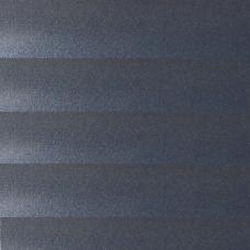 Жалюзи горизонтальные 25 мм алюминиевые цвет мокрый асфальт 760