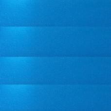 Жалюзи горизонтальные 25 мм алюминиевые цвет перламутровый 825