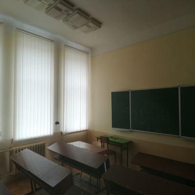 Жалюзи Харьков