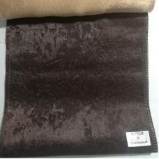 Римские шторы softlux 20 шоколадный