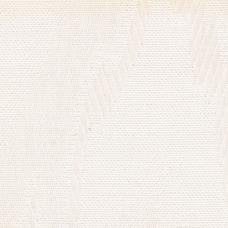 Жалюзи вертикальные FORTUNA 301 цвет белый (127мм)