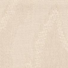 Жалюзи вертикальные FORTUNA 302 цвет розовый (127мм)