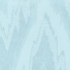 Жалюзи вертикальные FORTUNA 303 цвет бирюза (127мм)