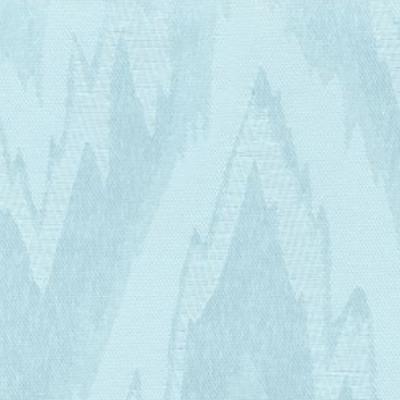Жалюзи вертикальные FORTUNA цвет бирюза (127мм)