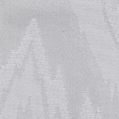 Жалюзи вертикальные FORTUNA цвет светло-серый (127мм)