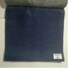 Римские шторы рогожка 15 джинс