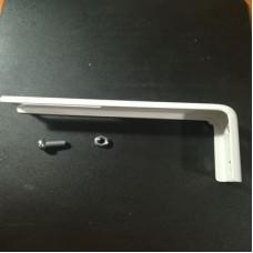 Кронштейн для вертикальных жалюзи 127 мм(от 100 шт)