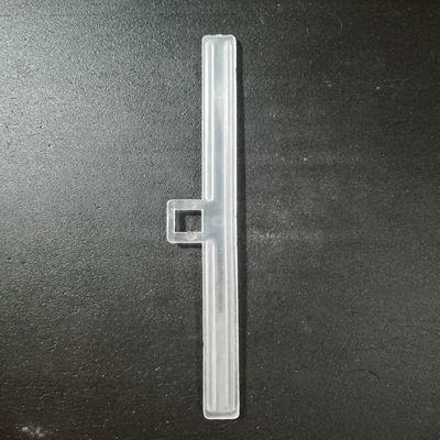 вешалка для вертикальных жалюзи