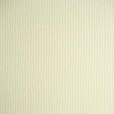 Жалюзи вертикальные NILO цвет белая зима 4100 (127мм)