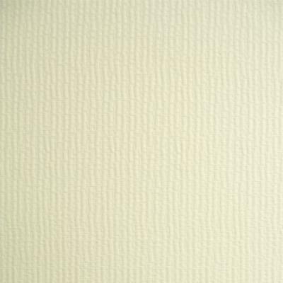 Жалюзи вертикальные NILO цвет белая зима (127мм)