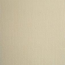 Жалюзи вертикальные NILO цвет кукуруза 4103 (127мм)