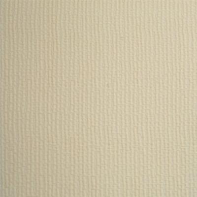 Жалюзи вертикальные NILO цвет кукуруза (127мм)