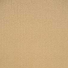 Жалюзи вертикальные NILO цвет туман в пустыне 4104 (127мм)