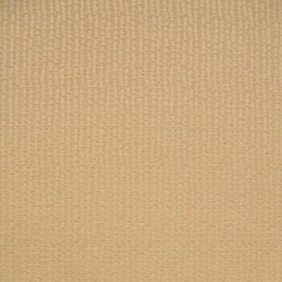 Жалюзи вертикальные NILO цвет туман в пустыне (127мм)