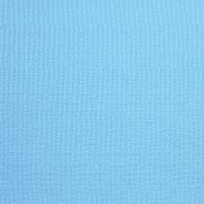 Жалюзи вертикальные NILO цвет кристально голубой 4106 (127мм)