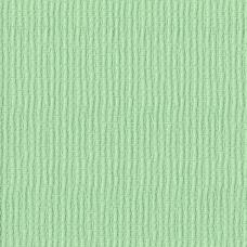 Жалюзи вертикальные NILO цвет зеленый лед 4107 (127мм)