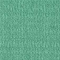 Жалюзи вертикальные NILO цвет атмосфера 4108 (127мм)