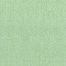 Жалюзи вертикальные NILO цвет серая вода 4109 (127мм)