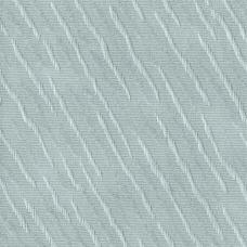 Жалюзи вертикальные NEW DUNES 4405 цвет нефрит (127мм)