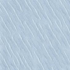 Жалюзи вертикальные NEW DUNES 4408 цвет голубой (127мм)