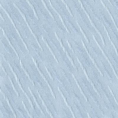 Жалюзи вертикальные NEW DUNES цвет голубой (127мм)