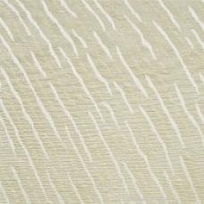 Жалюзи вертикальные NEW DUNES 4411 цвет слоновая кость (127мм)