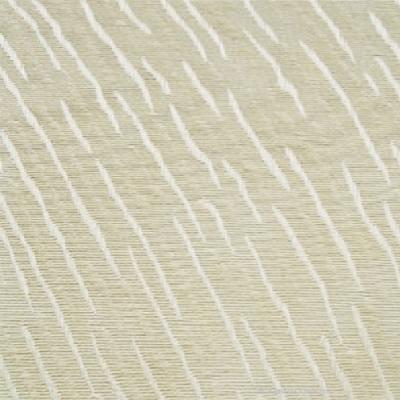Жалюзи вертикальные NEW DUNES цвет слоновая кость (127мм)