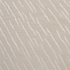 Жалюзи вертикальные NEW DUNES 4413 цвет абрикос (127мм)