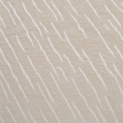Жалюзи вертикальные NEW DUNES цвет абрикос (127мм)